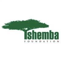 Tshemba Foundation Melanie  Vafaie