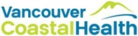 Vancouver Coastal Health VCH  Careers