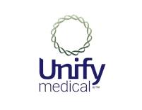 Unify Medical Inc.  Sameer Mawji