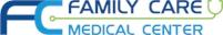Family Care Medical Center Emadalden  Alshigagi