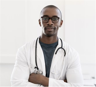 Registration Requirements For Physicians And Surgeons To Work In Canada