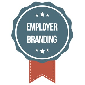Why Employer Branding Is Important Especially For Physician Recruitment